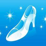 発達障碍のこども「シンデレラの靴」