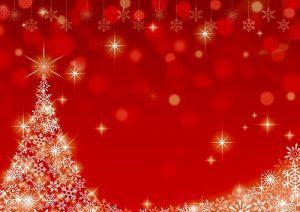 発達障碍のクリスマス
